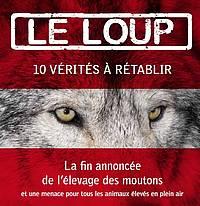 Brochure distribué par JA, FNSEA, FNO et APCA